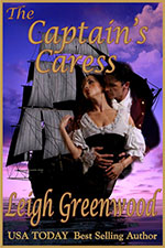 The Captain's Caress