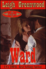 The Cowboys: Ward
